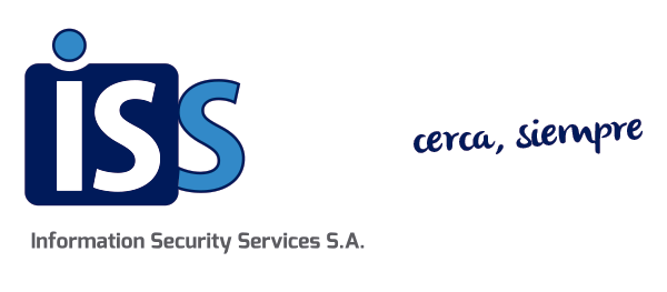 Information Security Services (ISS)